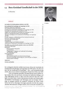 D. Pfeiffer_Herz-Kreislauf-Gesellschaft in der DDR