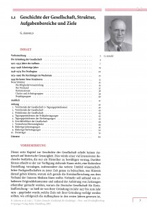 G. Arnold_Geschichte der Gesellschaft