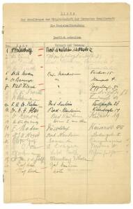 Liste-1
