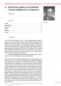 W. Schaper_Historische Aspekte zur Gesellschaft