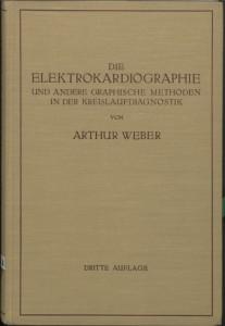 Arthur Weber EKG