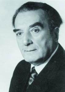 Büchner