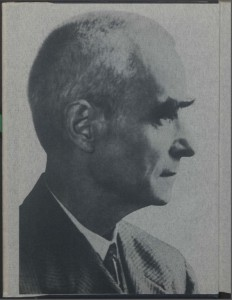 Büchner, F. Arthur Weber