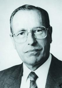 Bretschneider