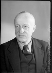 Dietrich, Albert_1