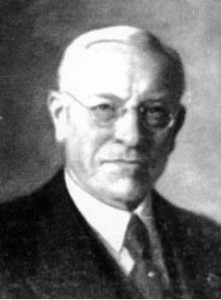 Eduard Stadler Bild