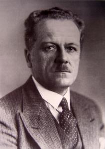 Hildebrandt, Fritz