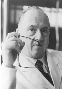 Portrait_Prof._Ratschow