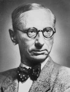 Prof. Eberhard Koch