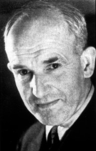 Rudolf Schoen