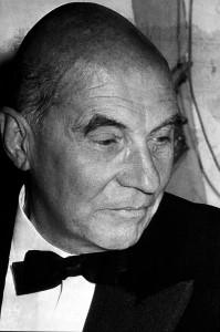 Rudolf Zenker