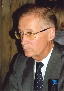 Seipel_Ludger