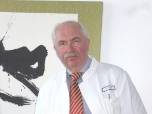 daniel_werner_g_prof_dr