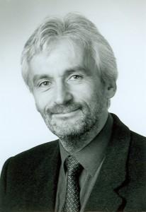neunzer_jörg_prof_dr