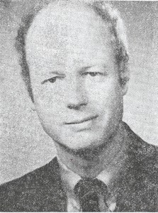 Burkhardt, Dieter