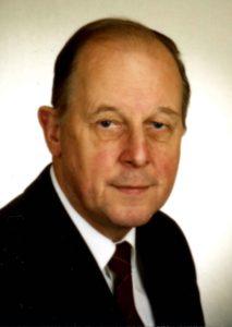 portrait-prof-von-knorre