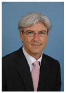 Prof. Dr. B. Schumacher