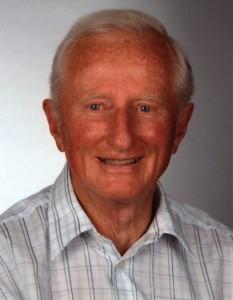 Prof._Dr._Peter_Satter