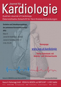 Austrian Journal of Cardiology