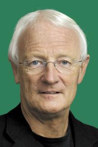 Prof. Dr. E. Grube