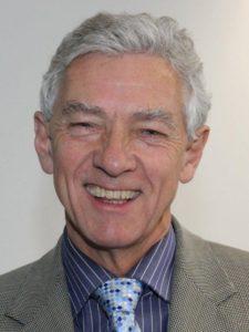 Prof. Gernot Klein, Bernried (2)